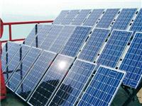 太阳能双玻组件有玻璃吗  太阳能光伏玻璃应用领域
