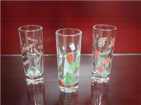玻璃花纸是怎么做出来的  玻璃贴膜能带来什么好处
