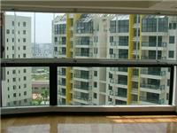 玻璃门窗建议用什么玻璃  常见的窗玻璃材质有哪些