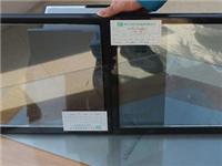 单银玻璃与双银玻璃区别  玻璃镜片主要原料与优点