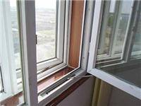 隔音玻璃价格区别与效果  使用隔音玻璃有什么好处