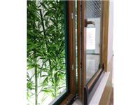 怎么挑选静音玻璃的门窗  隔音玻璃窗有何加工要点