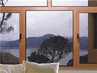 隔音玻璃真的能防噪音吗  隔音玻璃与隔音膜的区别