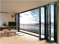节能门窗进行节能的原理  门窗节能可采用哪些技术