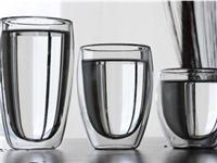 玻璃杯应该怎么进行挑选  有哪些种类的玻璃瓶罐呢