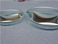 光学玻璃的生产熔炼过程  该怎么清洗光学玻璃材料