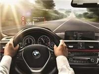 汽车玻璃主要用的哪几种  电动车窗故障了怎么解决