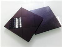 微晶玻璃板有何功能优点  建筑采用微晶玻璃的好处