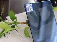 节能新型玻璃有哪些类型  不同种类镀膜玻璃的特性