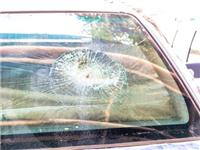 汽车玻璃哪些情况不理赔  挡风玻璃日常该如何养护