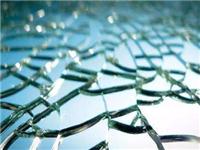 废旧玻璃该如何回收利用  做玻璃容器要加碎玻璃吗