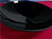 微晶玻璃为何强度那么高  生产制造微晶玻璃的方法