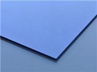常用镀膜玻璃分为哪几类  玻璃镀膜能带来哪些好处