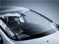 汽车玻璃该如何进行安装  汽车玻璃密封条安装方法