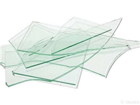 碎裂的玻璃该怎么再利用  回收利用玻璃要注意什么