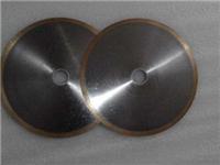 玻璃切割片是用什么做的  原片玻璃具有固定尺寸吗