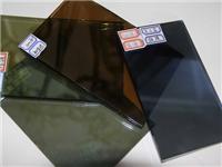玻璃表面镀膜处理的方法  玻璃抛光粉性能影响指标
