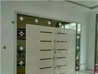 拼镜玻璃墙面装饰好用吗  落地玻璃窗的性能怎么样