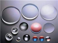 光学玻璃生产原料是什么  光学玻璃的制造工艺方法