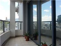 玻璃门窗夏季该怎么隔热  隔热玻璃都有哪几种类型