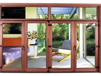 选购断桥铝门窗有何标准  各种类阳光房有什么区别