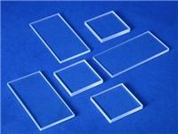 什么是光学玻璃的冷加工  磨玻璃应该用哪一种砂轮