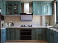 怎样除掉玻璃表面的油污  厨房玻璃橱柜面怎样清洗