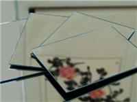 玻璃制造镜子的几种方法  玻璃清洗机是如何工作的