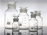 普通玻璃仪器该如何洗涤  该怎样存放玻璃实验仪器