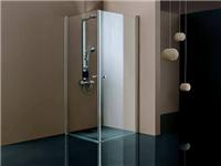 安装淋浴房有何注意事项  浴室钢化玻璃为何会爆炸