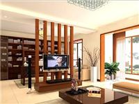 铝合金门窗具有哪些优势  高层建筑封窗选哪种材料