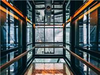 玻璃地板适合用哪种玻璃  玻璃地板通常有哪些用途