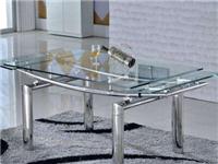 餐桌台面玻璃建议做多厚  普通窗户玻璃一般有多厚