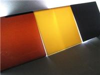 微晶玻璃拥有着哪些优点  微晶玻璃的生产制造方法