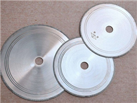 玻璃切割片能用来做什么  玻璃切割油的用途及特点
