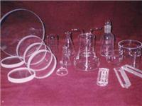 石英玻璃与普通玻璃区别  石英玻璃能不能钢化处理