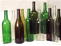 啤酒包装为什么是玻璃瓶  玻璃瓶的原料与制作方法