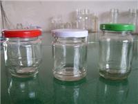玻璃瓶应该怎样生产制造  玻璃碗适合当餐具使用吗