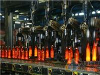 Frigoglass公司向尼日利亚工厂投资2500-3000万欧元
