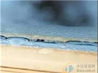 汽车用双层玻璃有什么好处  汽车前挡风玻璃要怎么保护