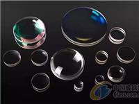 光学玻璃折射率,带你探秘高精度光学仪器