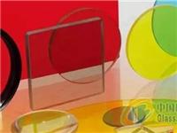光学玻璃的分类,你知道多少呢?