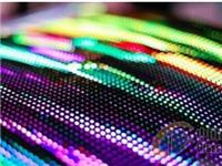 京东方与美国Rohinni公司共同在中国生产MicroLED