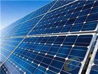 太阳能光伏玻璃为什么选用超白玻璃?