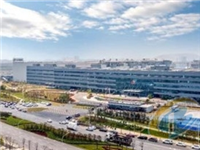 华星光电t3工厂预计5月完成扩产改造