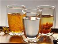 高硼硅玻璃杯有毒吗?