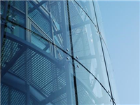山东临沂:力推传统玻璃产业链条升级