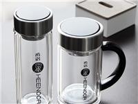 玻璃杯能放冰箱冷藏吗  怎么做玻璃杯
