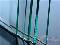 库存有升有降,玻璃企业压力表现不一