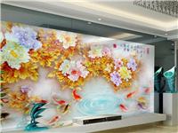 墙体彩绘在玻璃上会不会掉  在玻璃上绘画应该使用什么颜料
